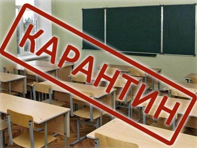 http://etsem.kntu.kr.ua/str/novini_8.html