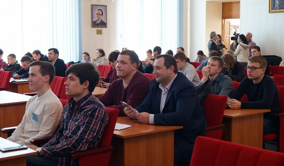 http://etsem.kntu.kr.ua/str/novini_6.html